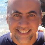 Roberto Ariel Fernández
